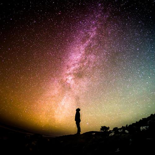 Planetene i astrologien