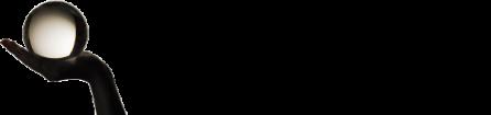 MinFremtid -Klarsynte - Spålinje - Spådame - synsk - Spåtjenester