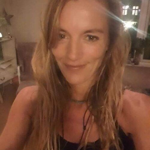 Maria Madonna