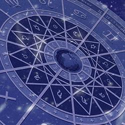 Månedshoroskop for april