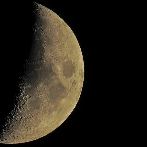 Månedshoroskop for oktober – 2021