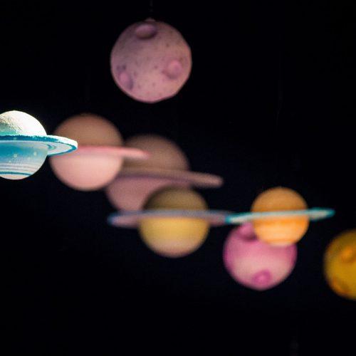 Merkur Retrograd